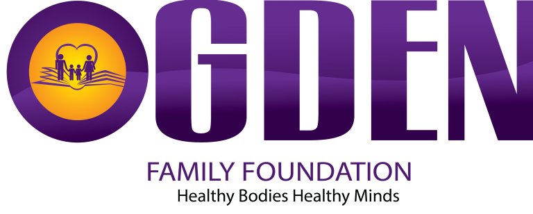 OGDEN Family Foundation