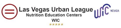 Las Vegas Urban League - WIC